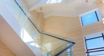 vidrio-arquitectura